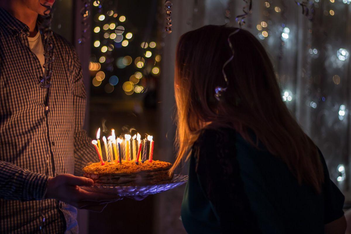 Qué debes hacer el día de tu cumpleaños para comenzar tu ciclo con energía positiva