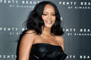 Los 5 mejores productos Fenty Beauty de Rihanna que consigues en Amazon