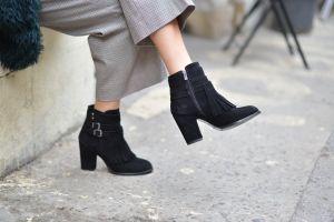 Estos son los zapatos del doctor Scholl más vendidos para mujeres
