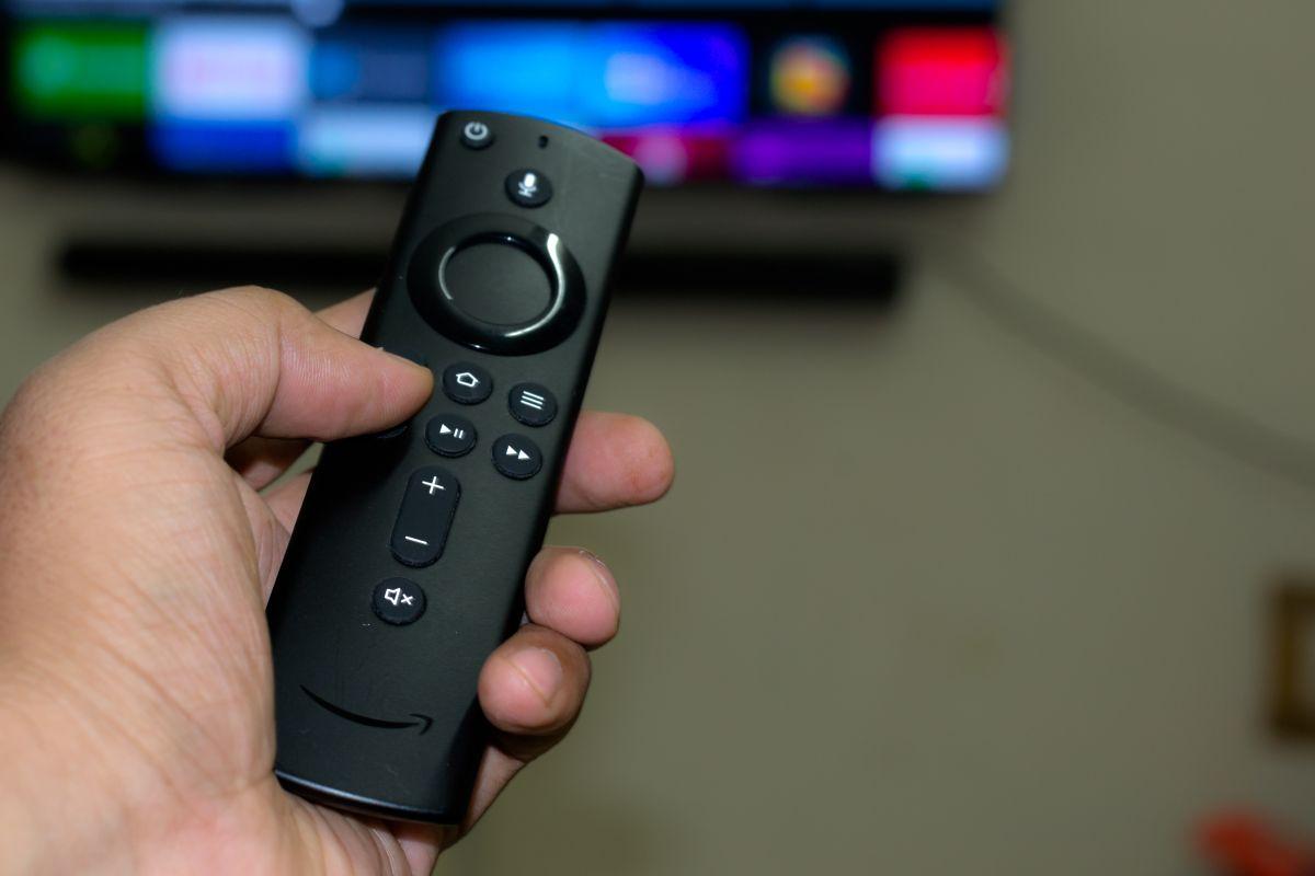 La aplicación de Univisión ahora disponible en Amazon-Fire TV