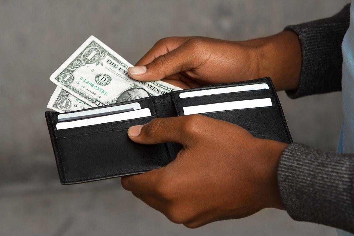 Consejos para mejorar tu situación financiera en 2021