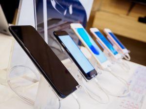 Ofertas de celulares: Variedad de smartphones desde $29.88