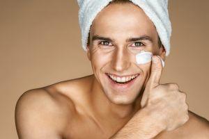 Los 5 mejores productos de cuidado personal especialmente para hombres