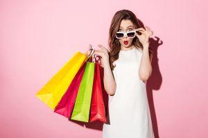 ¡Ofertas en ropa! Las mejores prendas disponibles en Amazon por menos de $50