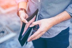 Las mejores billeteras y carteras con bloqueo de identificación para proteger tus datos