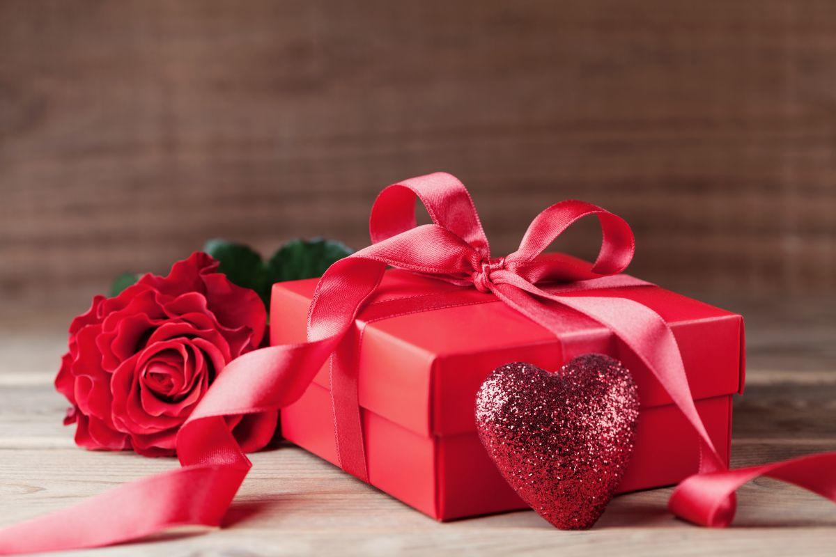 Celebra el día del amor y la amistad con regalos para toda la familia