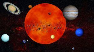 La astrología védica augura que el 2021 cambiará al mundo: por qué