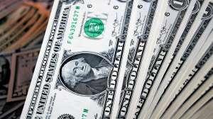 Cuánto vale el dólar hoy en México: el peso sufre su peor caída en meses