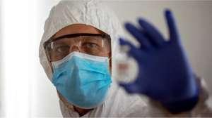 Vacuna contra el coronavirus: cuán efectivo es recibir una sola dosis