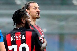 El pleito del año en la Serie A: ¿Por qué Zlatan acusó a Lukaku de hacer vudú?