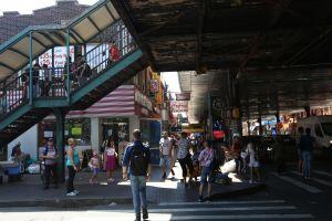 Tres hermanos mexicanos traficaban y golpeaban mujeres en Nueva York y 15 estados más
