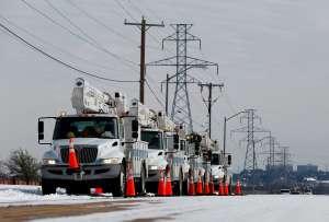 Texas anuncia que consumidores deben pagar miles de millones de sobrefacturación por energía