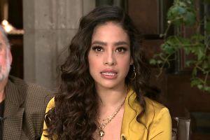 ¿Quién es Fátima Molina, la actriz que se pronunció contra la discriminación por su físico?