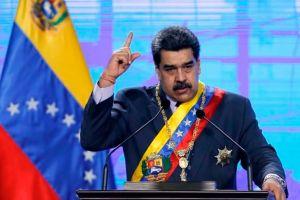 El plan de Maduro para que los dólares retornen en grandes cantidades a los bancos de Venezuela