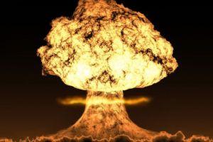 """""""El Niño nuclear"""": el devastador efecto que tendría sobre el océano una guerra con armas atómicas"""