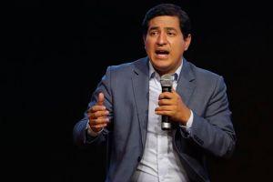Elecciones de Ecuador: el correísta Andrés Arauz pasa a la segunda ronda con Yaku Pérez y Guillermo Lasso en cerrada contienda por el segundo lugar