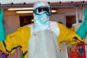 Ébola: Guinea anuncia que atraviesa una nueva epidemia de esa enfermedad tras las primeras muertes desde 2016