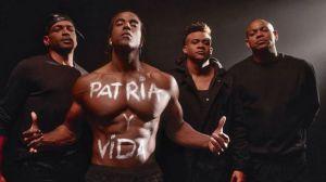 """""""Patria y vida"""": la polémica por la canción de un grupo de artistas cubanos que fue duramente criticada por el gobierno de La Habana"""