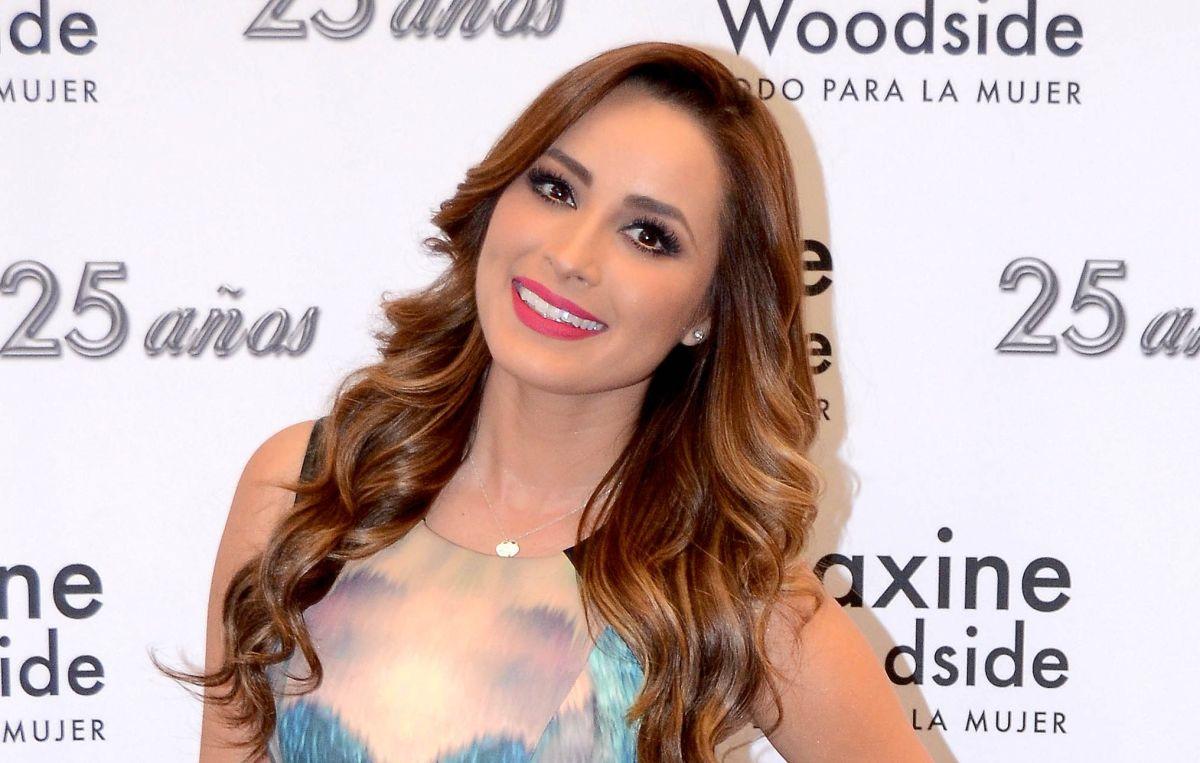 Cynthia Rodríguez dedica públicamente amoroso mensaje a Carlos Rivera por su cumpleaños