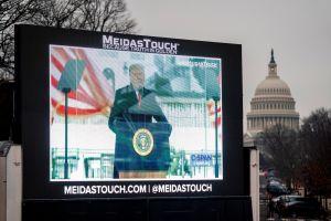 La advertencia final de los demócratas y otras claves de la tercera sesión del 'impeachment' a Trump