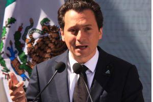 Organismo de transparencia ordena a Fiscalía mexicana publicar parte médico y traslado de Emilio Lozoya