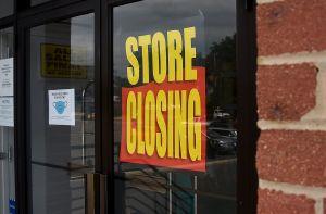Por qué puede tardar semanas un tercer cheque de estímulo