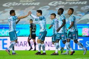 El campeón vuelve a rugir: León consigue su primera victoria del 2021