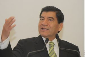 Juzgado mexicano dicta auto de formal prisión a exgobernador Mario Marín por caso Lydia Cacho