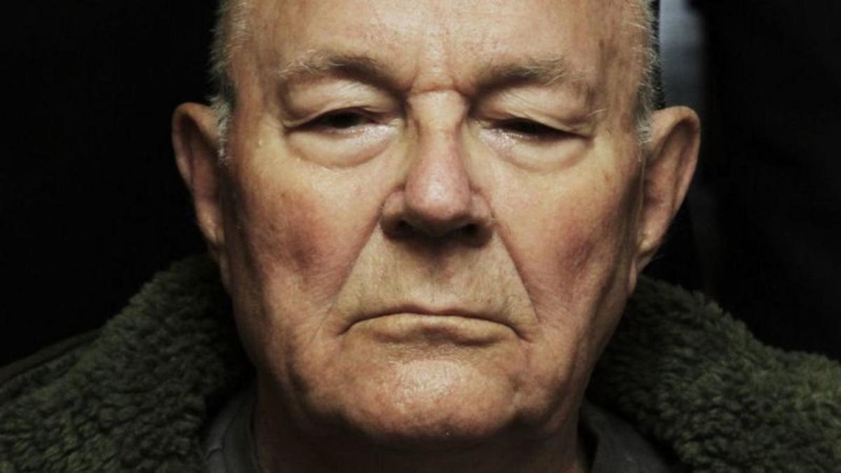 La condena contra John Demjanjuk en 2011 abrió las puertas para el enjuiciamiento de muchos nazis de bajo rango.