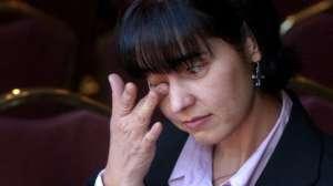 La brutal violación a la monja Dianna Ortiz en 1989 que destapó el apoyo de EE.UU. a los regímenes militares en Guatemala
