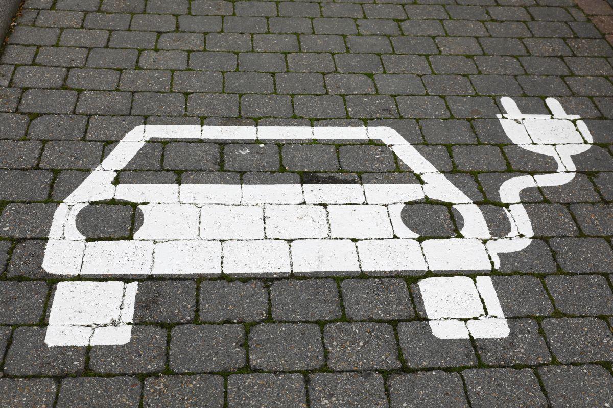 Por qué todos deberían participar en un futuro totalmente eléctrico