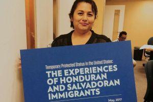 Decisión de Corte Suprema echa abajo fallo Ramírez que permitió a TPSianos obtener residencia