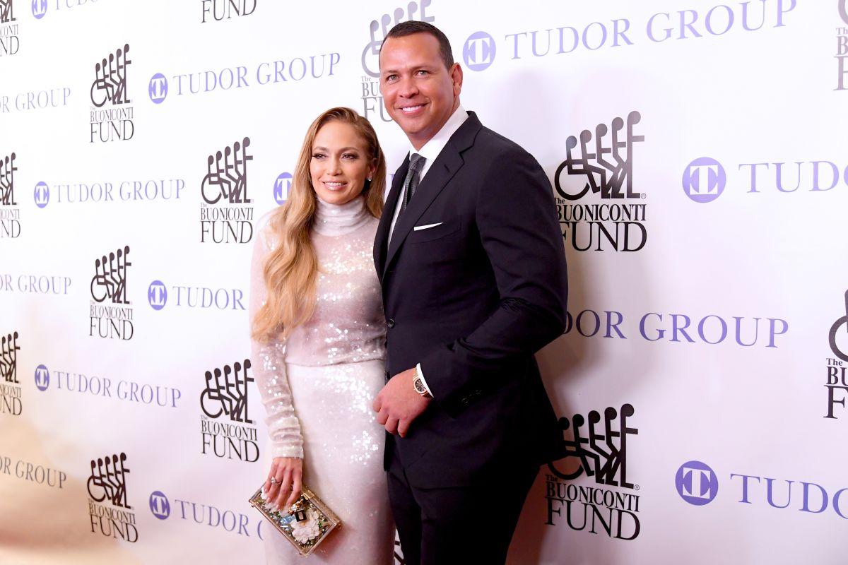 Conoce a las ex parejas de Alex Rodriguez antes de salir con Jennifer Lopez