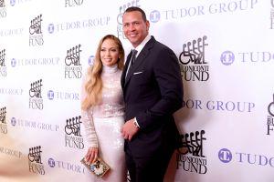 La línea de tiempo de la relación de Alex Rodriguez y Jennifer Lopez