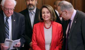 Cuánto tiempo retrasará el Congreso la aprobación del cheque de estímulo