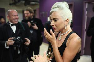 Divulgan video del robo de los perros de Lady Gaga y el disparo a quien los caminaba en Hollywood