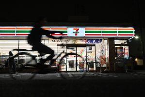 Policía de Sacramento arresta a implicados en el robo y homicidio de un trabajador de 7-Eleven