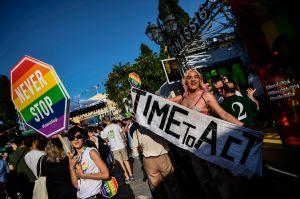 Cámara aprueba la Ley de Igualdad. ¿A quién beneficia?
