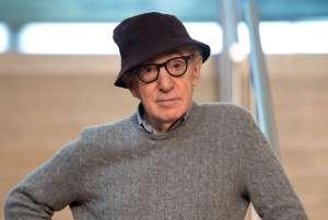 Marilyn Manson, Woody Allen y otros escándalos que mancharon carreras