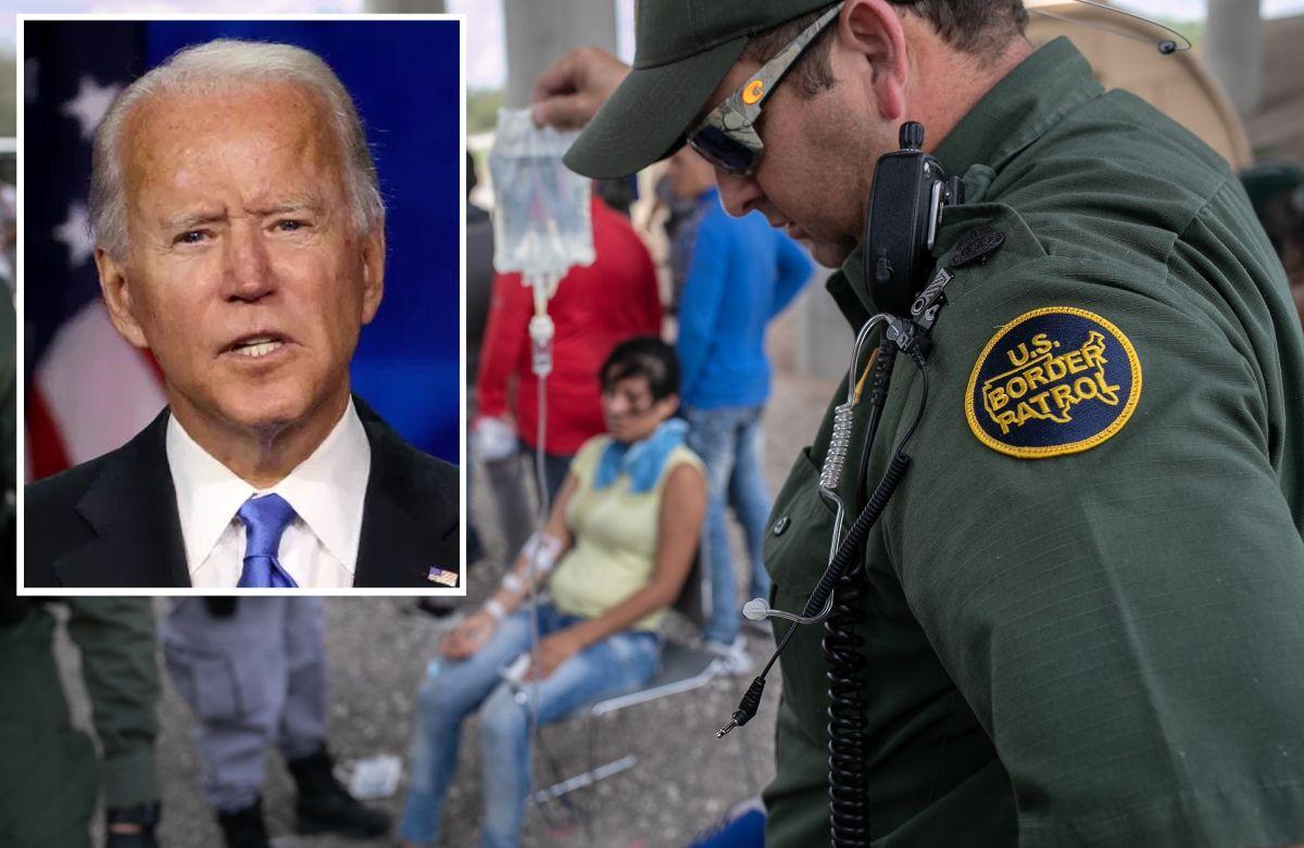 Aspectos básicos sobre la reforma migratoria de Joe Biden