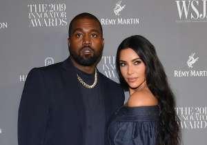 Los costosos y extravagantes regalos de Kanye West a Kim Kardashian