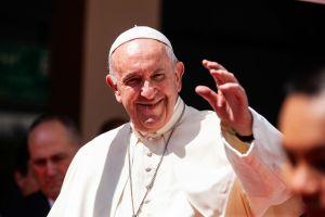 Papa Francisco sostendrá reunión histórica con el ayatolá Alí Sistani en su visita a Irak