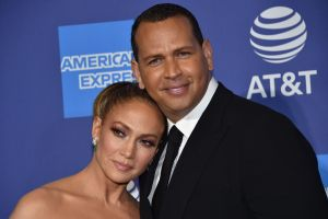 Jennifer Lopez y Alex Rodriguez confirman su ruptura
