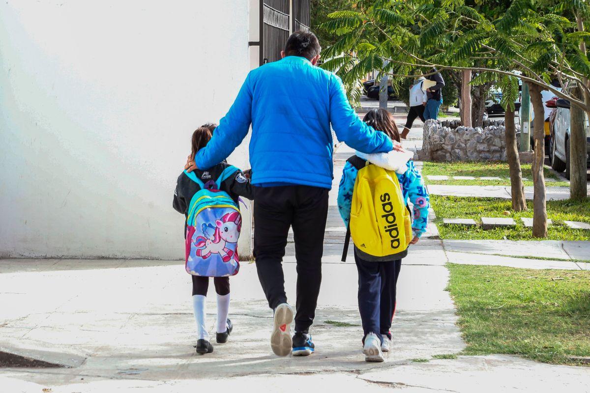¿Puede el Crédito Tributario por Hijos ayudar a su familia?