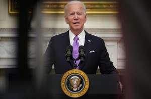 Biden extiende la declaración de emergencia nacional con Cuba
