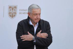 López Obrador celebra aumento de las remesas de migrantes en EE.UU. y su efecto en la economía mexicana