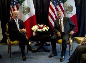 ¿Qué tan compatibles son los presidentes Joe Biden y Andrés Manuel López Obrador, según su signo zodiacal?