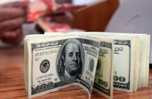 Indocumentados de California que declaran impuestos con ITIN por primera vez califican para recibir miles de dólares en reembolsos