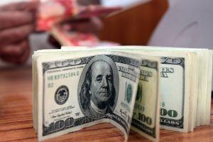 Cuál es el precio del dólar en México este miércoles