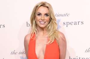 Britney Spears no sabe si algún día regresará a los escenarios